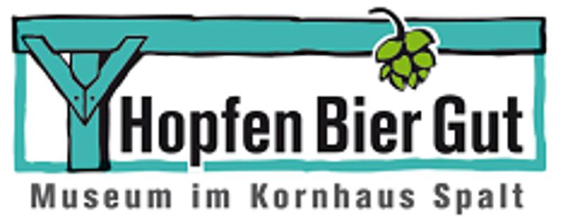 HopfenBierGut