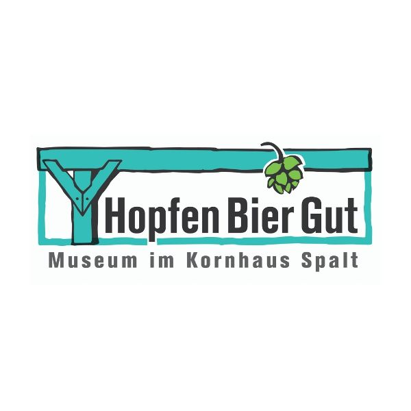 Museum HopfenBierGut
